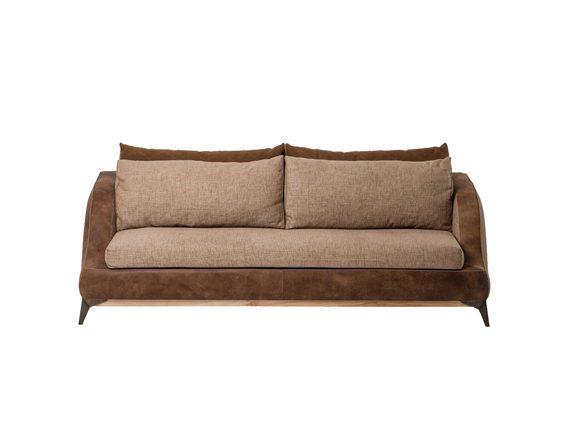 Couch, Mantellassi 1926