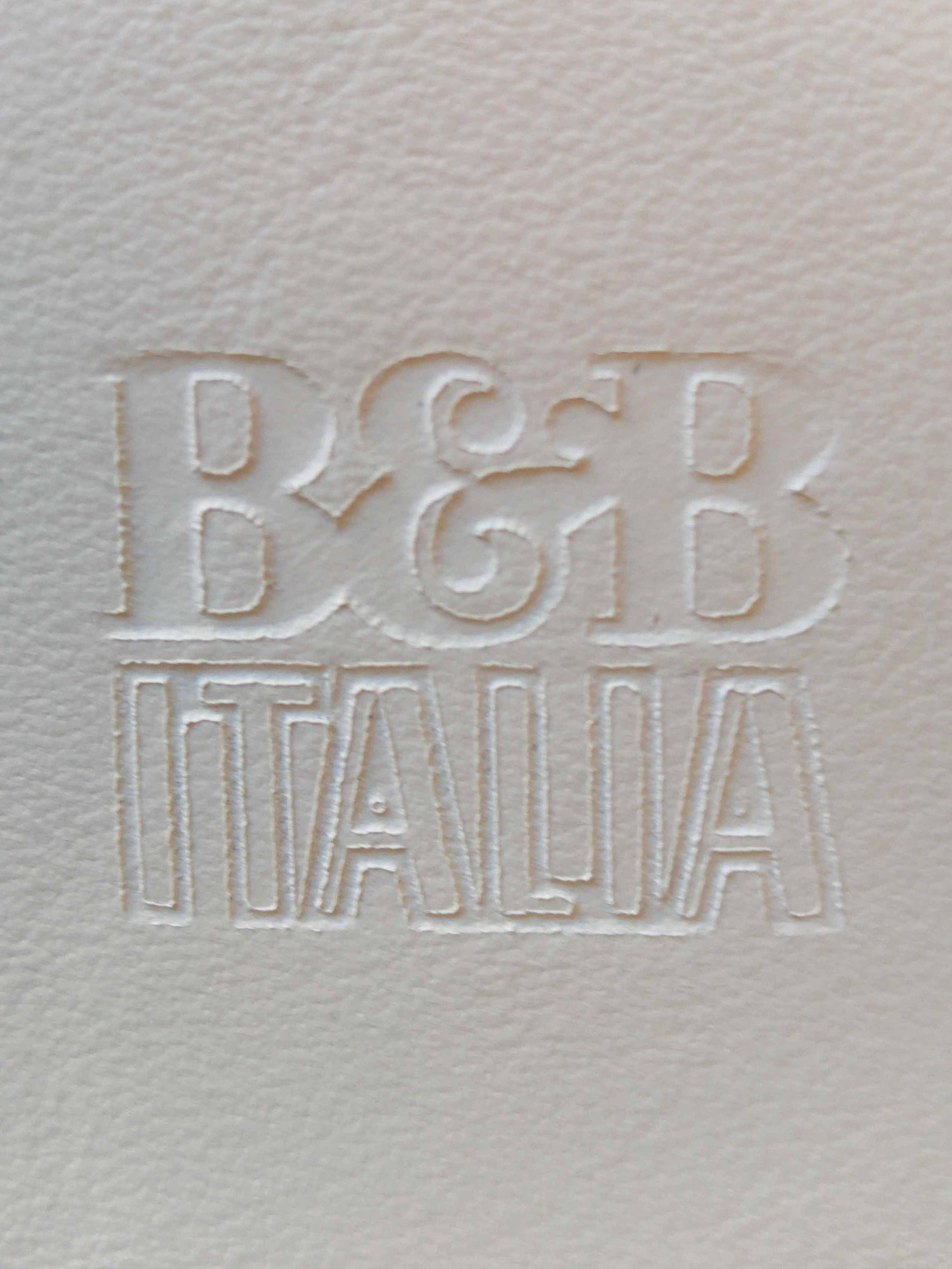 Lazy, B&B Italia - Deesup