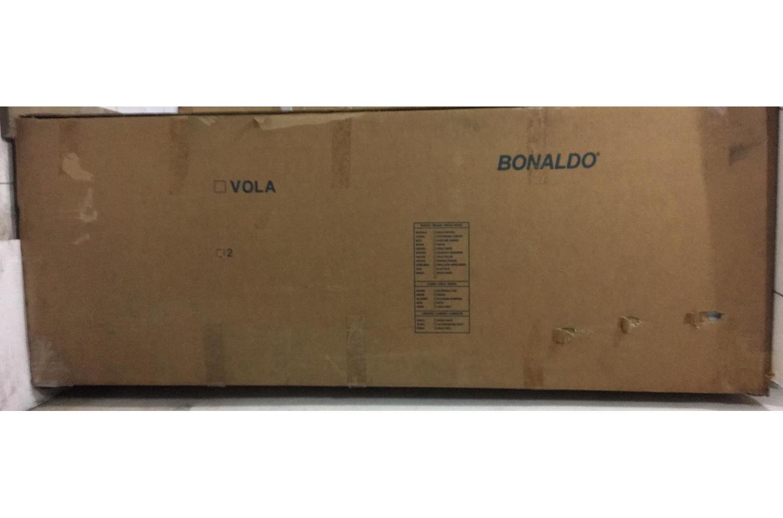Credenza Vola 2, Bonaldo - Deesup