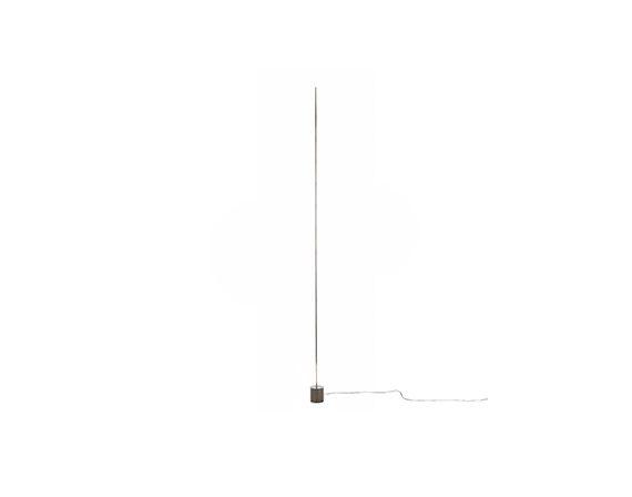 Light Stick Terra, Catellani & Smith