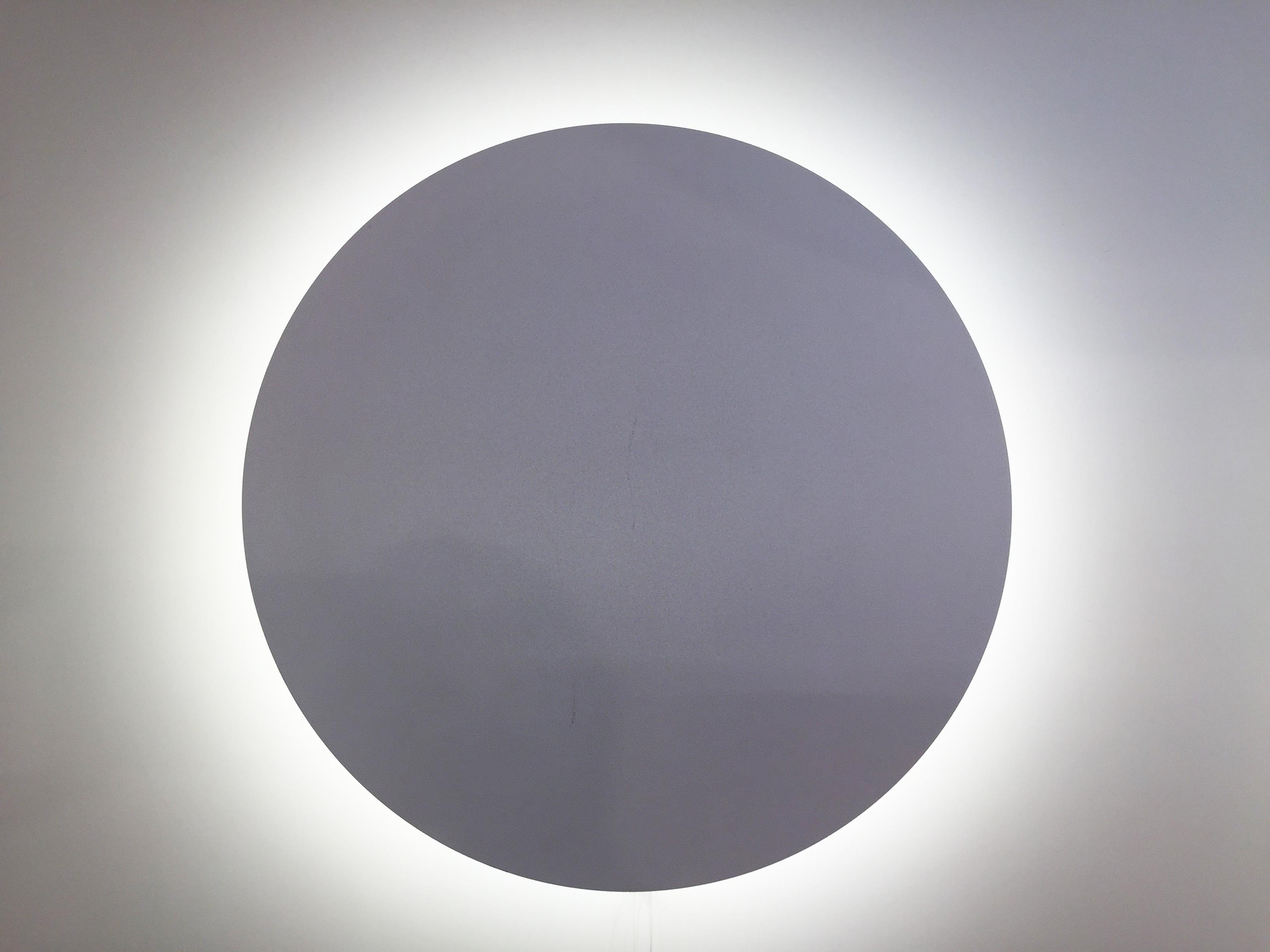 Moon Special, Sforzin - Deesup