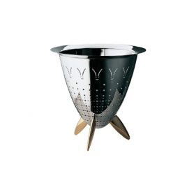 Max le Chinois Colander, Alessi - Deesup