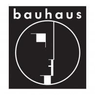 Scrivania Bauhaus angolare - Deesup