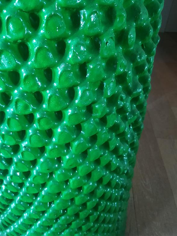 Cactus (anni '80), Gufram