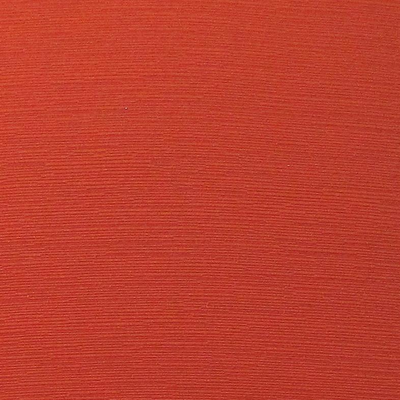 Ancella (arancione), Giovannetti - Deesup