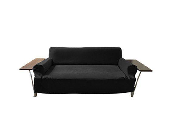 Divani Cassina Fuori Produzione.Lazy Working Sofa Cassina Deesup