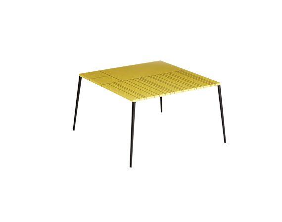 Tzerouno.60 (yellow), Eccel