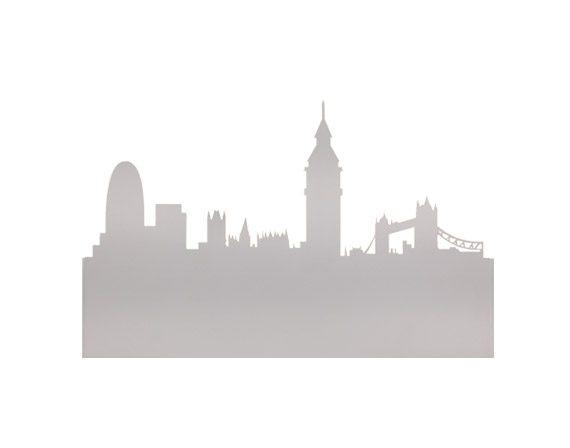 London, Sforzin