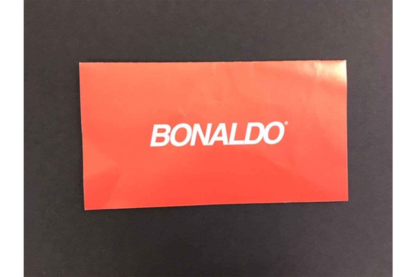 Mensola Blade, Bonaldo - Deesup