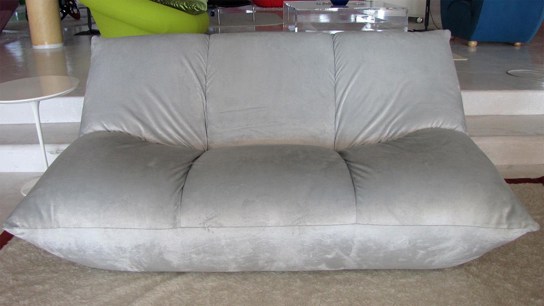 Papillon sofa, Giovannetti - Deesup