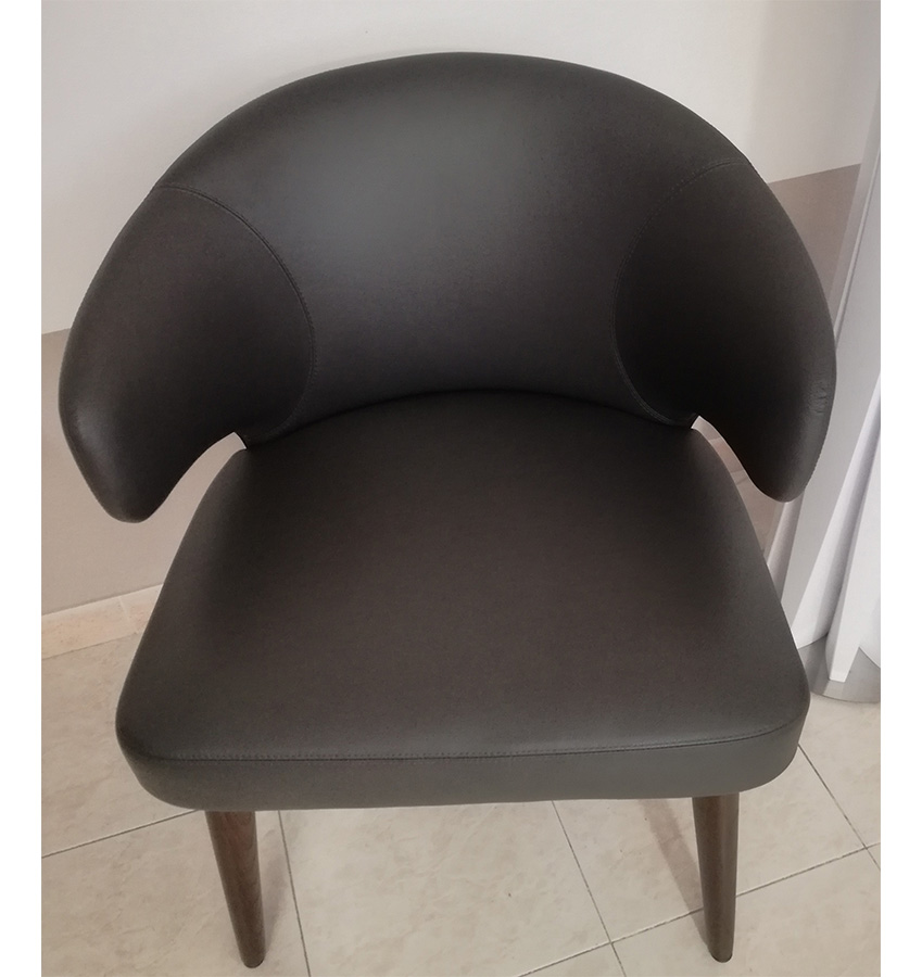 "Aston ""Lounge"", Minotti - Deesup"