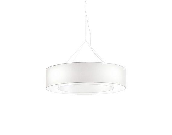 Fabric Lamp, Cappellini