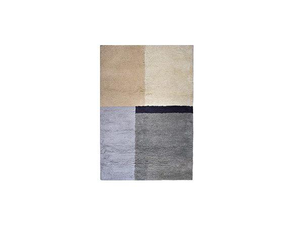Mondrian, Natuzzi
