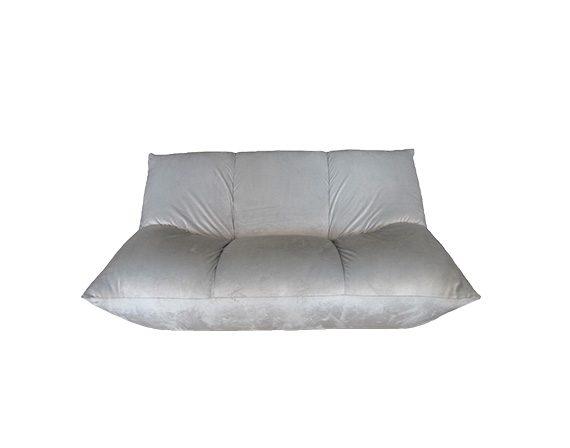 Papillon sofa, Giovannetti