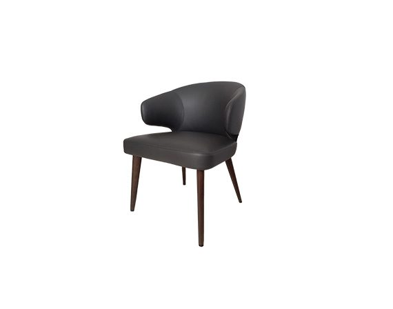 "Aston ""Lounge"", Minotti"