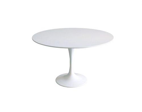 Tulip Eero Saarinen, Knoll