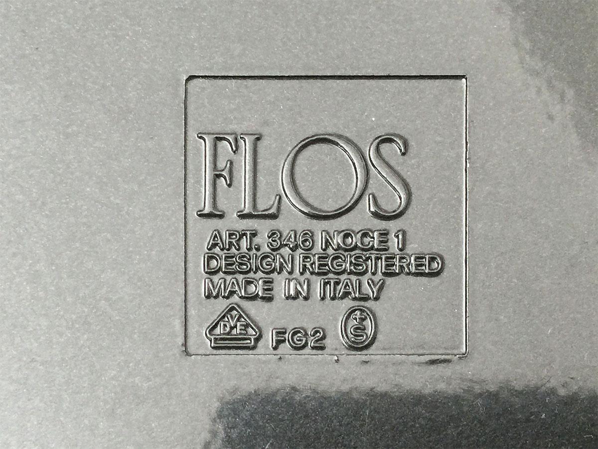 Noce, Flos - Deesup