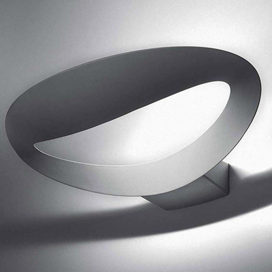 Mesmeri LED, Artemide - Deesup