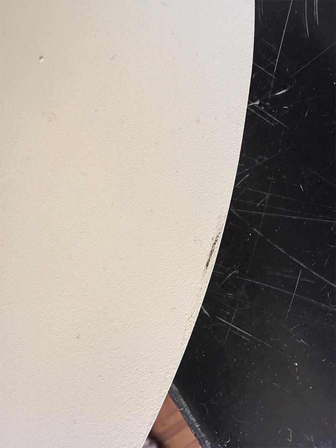 Twiggy (bianco), Foscarini - Deesup