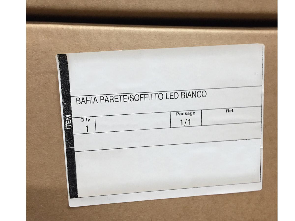 Bahia led, Foscarini - Deesup