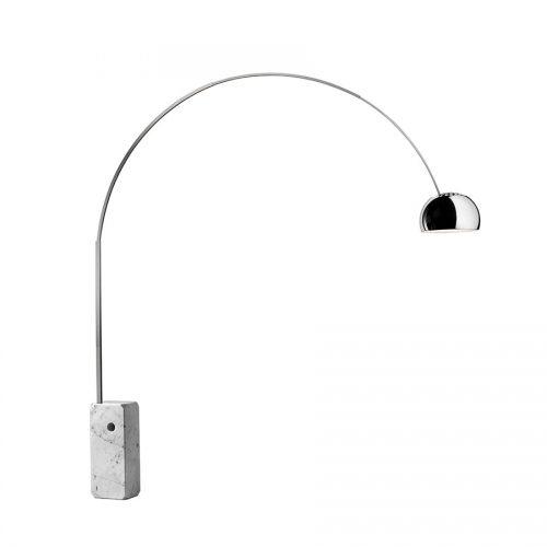 Arco (LED), Flos - Deesup