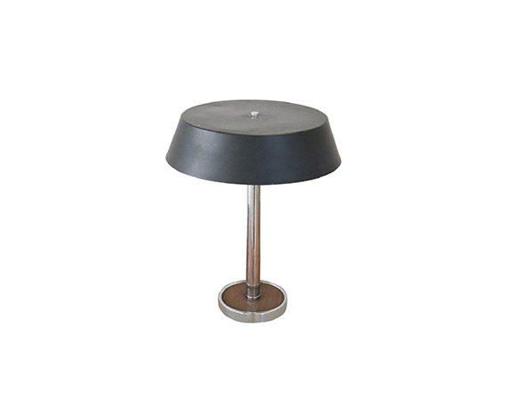 Lampada da tavolo anni '60