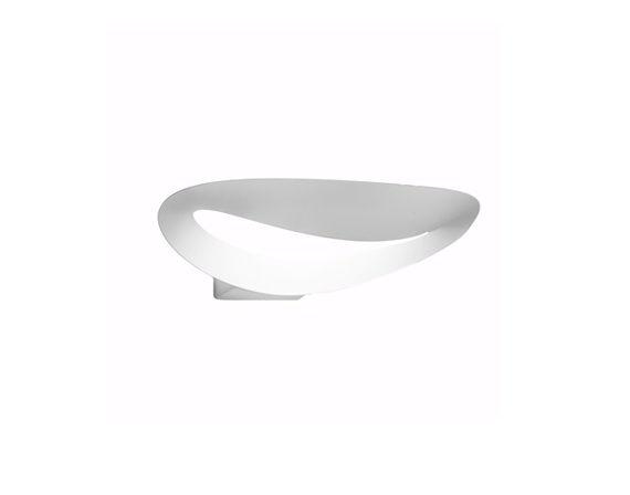 Mesmeri LED, Artemide