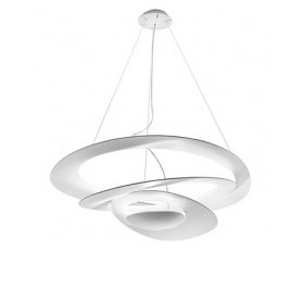 Pirce Suspension, Artemide - Deesup
