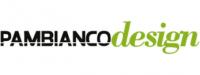 panbianco_logo