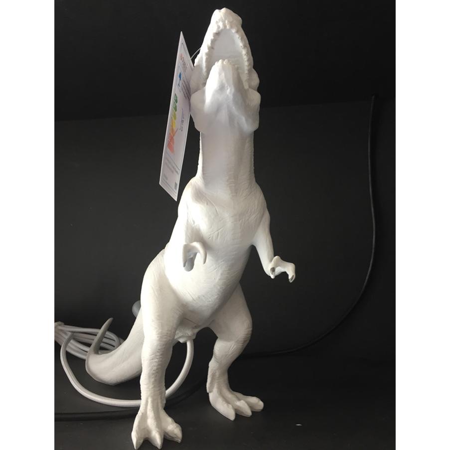 Jurassic Lamp Rex, Seletti - Deesup