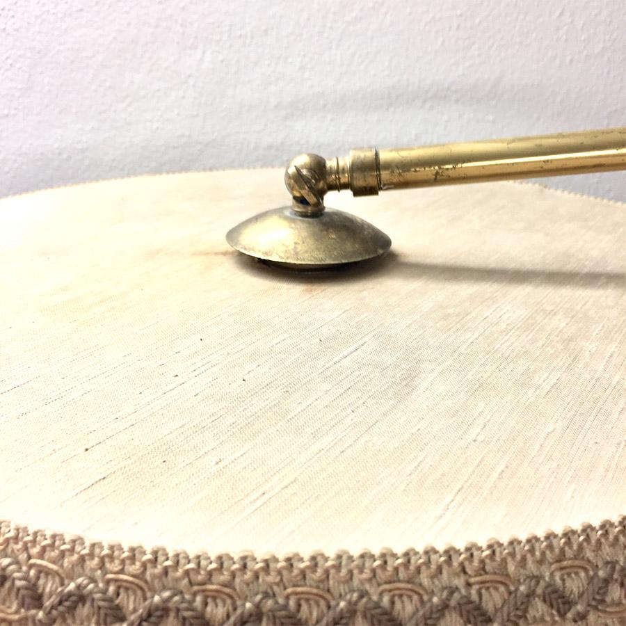 Floor lamp, Stilnovo - Deesup