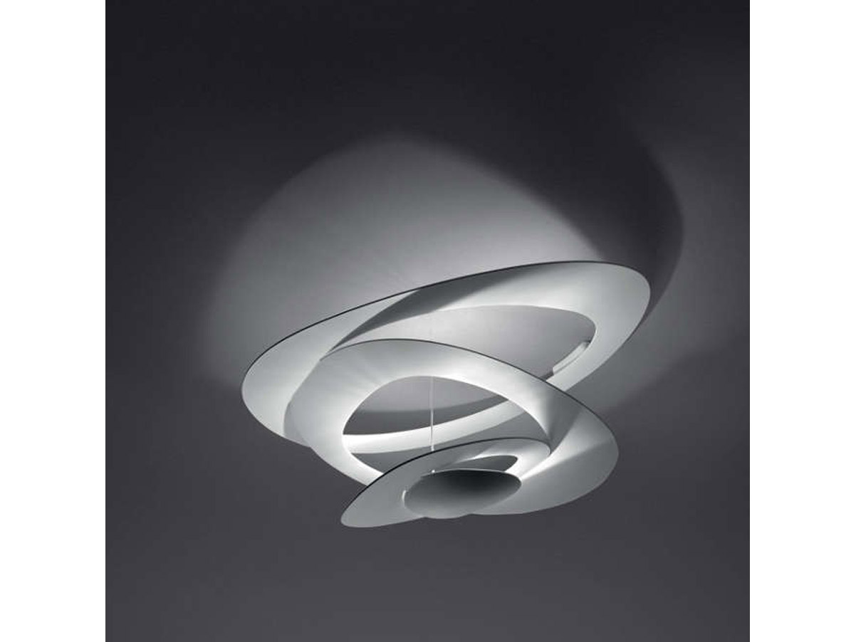 Pirce Soffitto Mini, Artemide - Deesup
