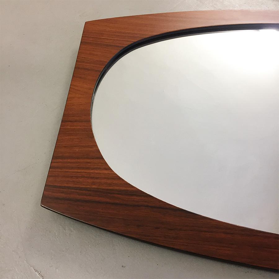 Specchio, La Sorgente dei Mobili Arosio - Deesup