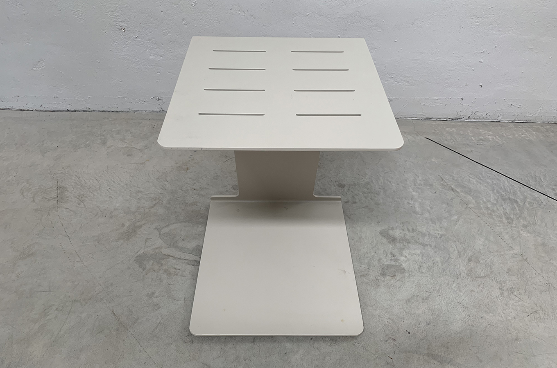 Tavolino Zigzag, Higold - Deesup