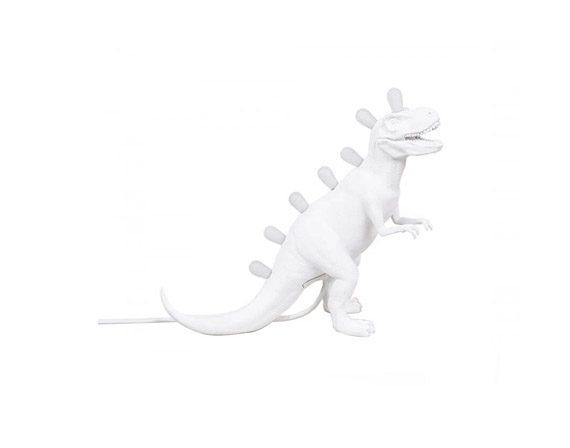 Jurassic Lamp Rex, Seletti