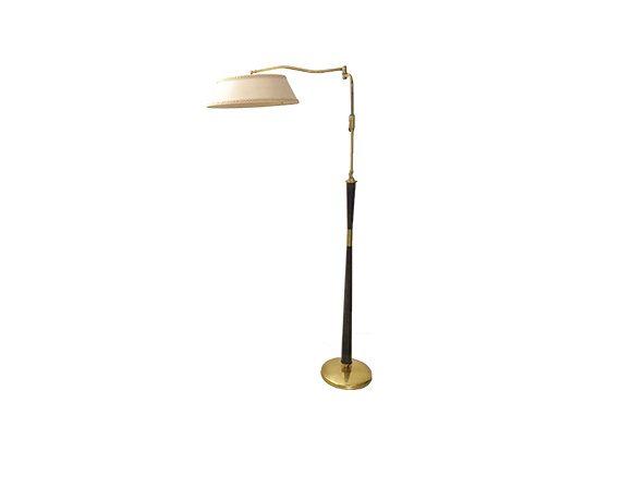 Floor lamp, Stilnovo
