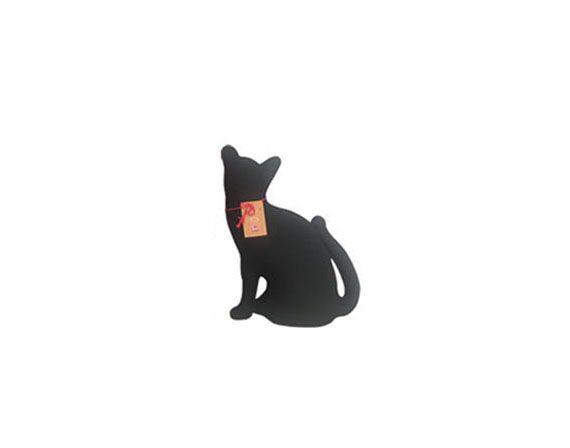 Mother cat (nero), Paola Abiko