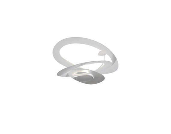 Pirce Soffitto Mini, Artemide