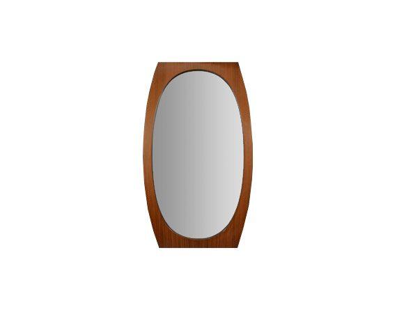 Specchio, La Sorgente dei Mobili Arosio