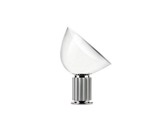Taccia (argento), Flos