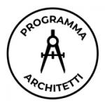 programma architetti Deesup