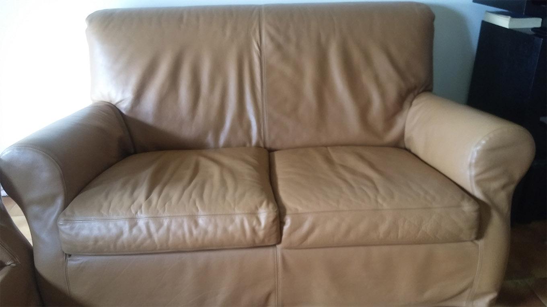 Cammello sofa, Flexform - Deesup