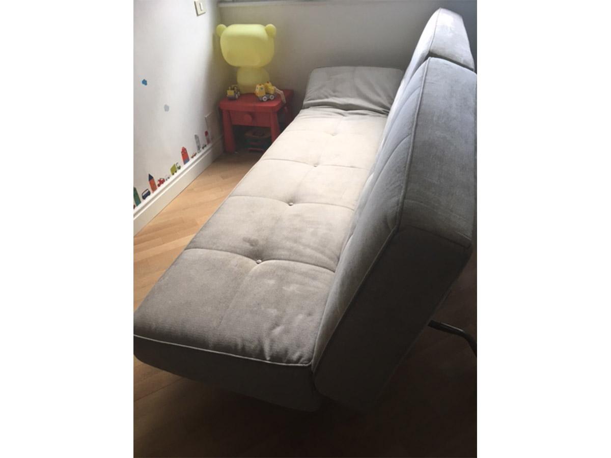 smala sofa ligne roset deesup