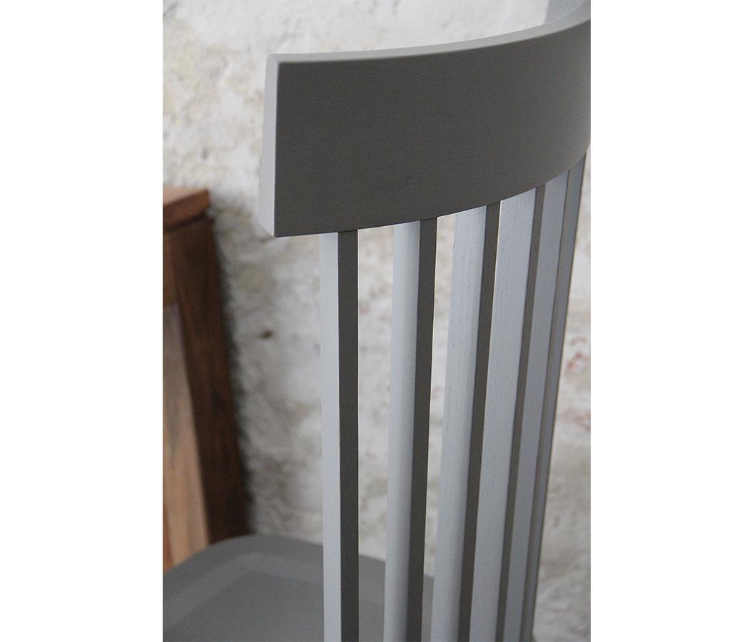 Gray 21 (grigio), Gervasoni - Deesup
