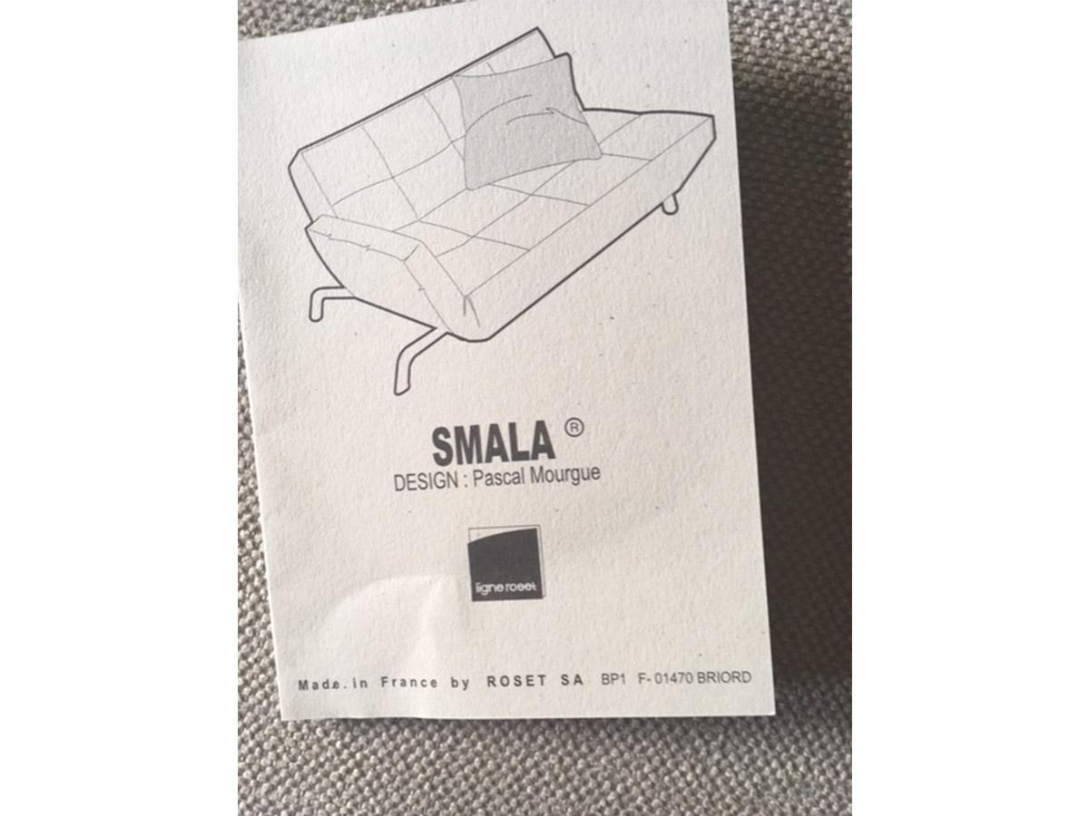 Smala Sofa, Ligne Roset - Deesup