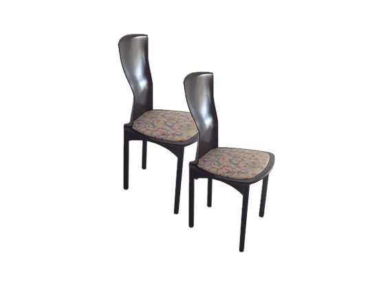 Set 2 Pelope, Cassina