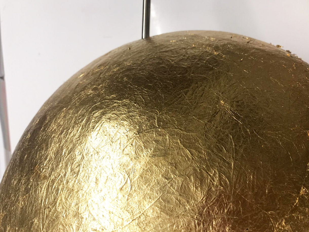 Postkrisi W 40 Gold, Catellani - Deesup