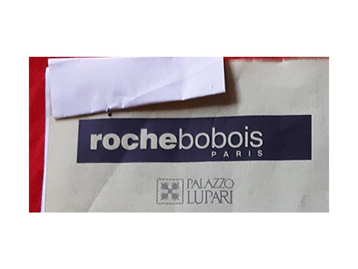 Mah Jong, Roche Bobois - Deesup