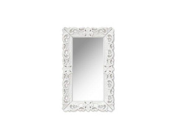 Mirror of Love, Slide