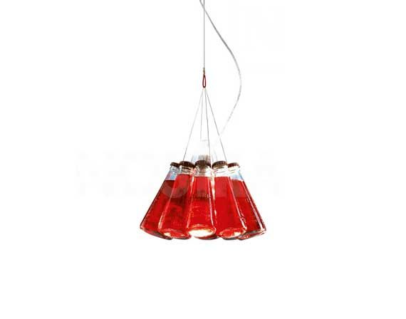 Campari Light, Ingo Maurer